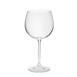 caneca-home-gallery-380-ml-porcelana-cx-c-4-copo-ballon-degustation-570-ml-vidro-cx-c-6