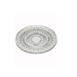 prato-de-cristal-para-servir-lys-32cm