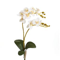 orquidea-x2-40cm-toque-real