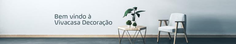 Vivacasa