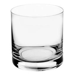 conjunto-6-copos-para-whisky-barware-em-cristal-ecologico-410ml-a95cm-transparente