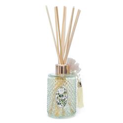 difusor-aroma-botanic-dani-fernandes-220ml