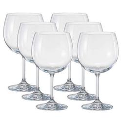 conjunto-6-tacas-para-gin-tonica-anna-cristal-ecologico-600ml-a19cm