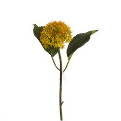 haste-decor-folhinhas-43cm-laranja