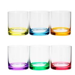 conjunto-6-copos-de-cristal-310-ml-set-bar-favorit-bohemia