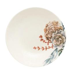 conjunto-6-pratos-fundos-205cm-bothanica-ceramica