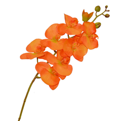 orquidea-x8-100cm-toque-real-laranja