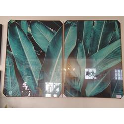 quadro-folhas-de-bananeira-110x170-conjunto
