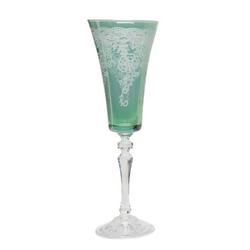 taca-polonesa-champagne-verde