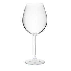 copo-bordeaux-degustation-580-ml-vidro-cx-c-6