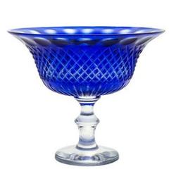 centro-de-mesa-de-cristal-polones-30x25