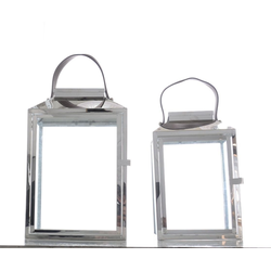kit-candelabro-2pc-18x25x42cm20x15x33cm
