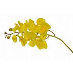 orquidea-x8-100cm-toque-real
