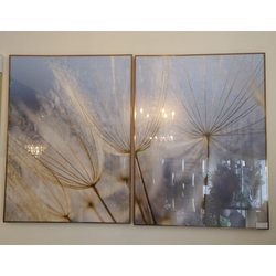 quadro-paineira-100x140