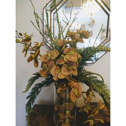 arranjo-orquidea-upside