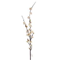 haste-cerejeira-108cm