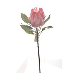 flor-alcachofra-72cm-toque-seda-rosa