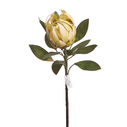 flor-alcachofra-72cm-toque-seda-branca