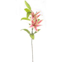 haste-lirio-x4-87cm-rosa