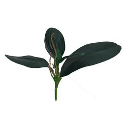 folha-orquidea-toque-real-x5-25cm