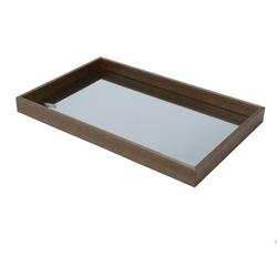 bandeja-madeira-com-espelho-naturals-35x25x5cm