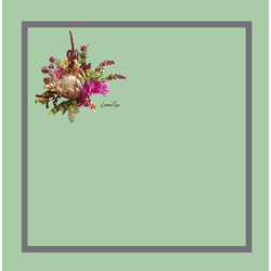 guardanapo-protea